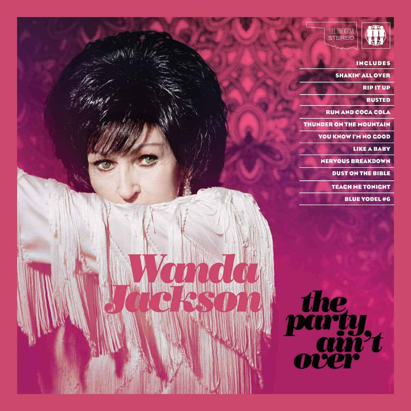 309 wanda jackson otherimages1