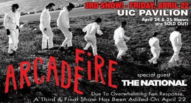 arcadefire3