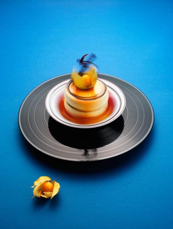 vinyl desserts phillip karlberg mattias nyhlin 2