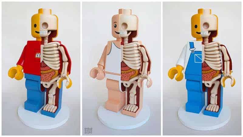 lego men dissected jason freeny 1