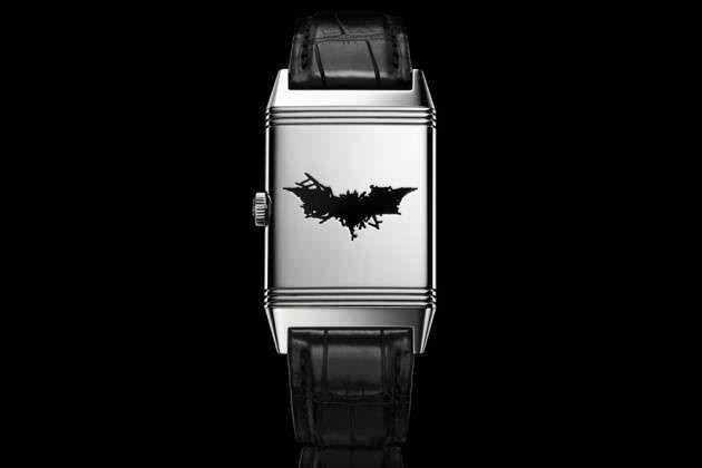 batman the dark knight rises jaeger lecoultre watch 2 630x420