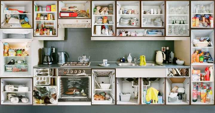 keuken09