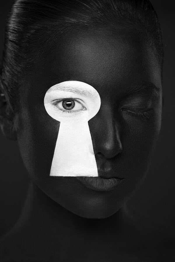 weird beauty by alexander khokhlov 1 600x900