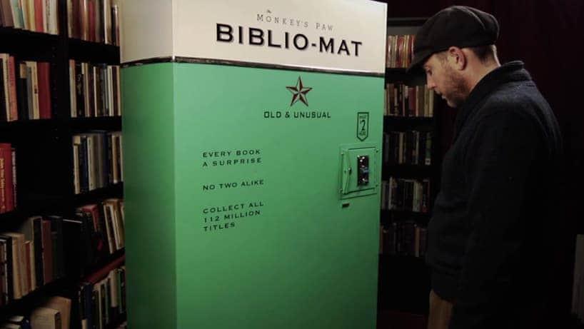 bibliomat05