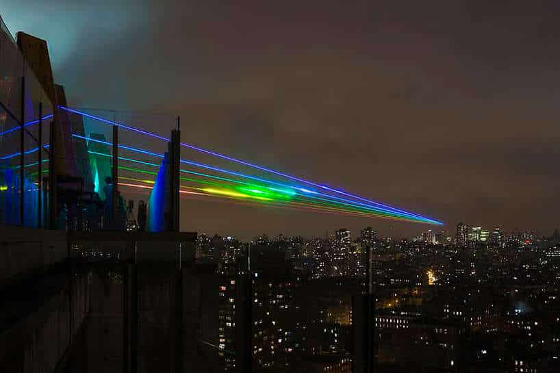 new york laser