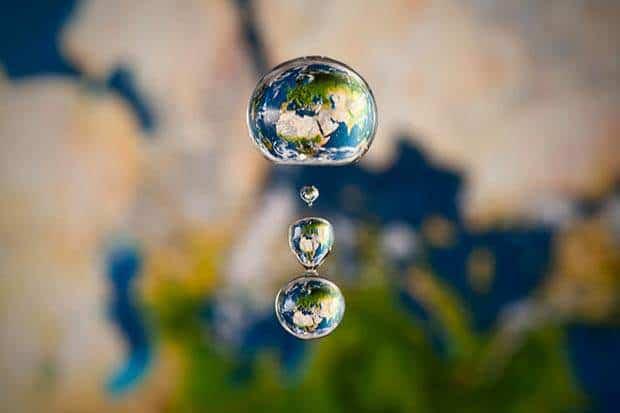 waterdruppels1