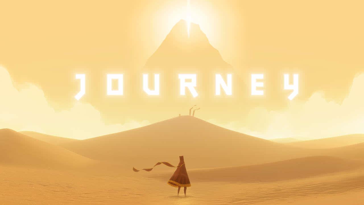 journey game screenshot 1 b