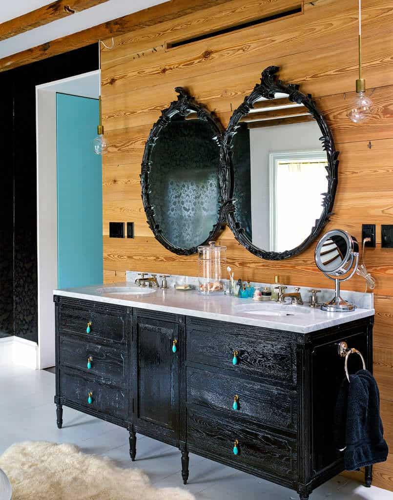 2 spiegels