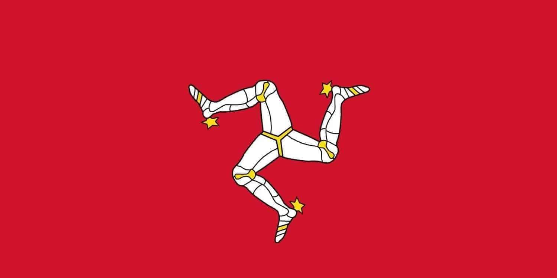 Bijzondere vlag