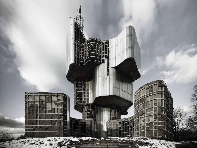 Toward a Concrete Utopia