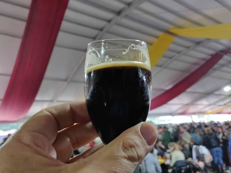 Borefts Bier Festival