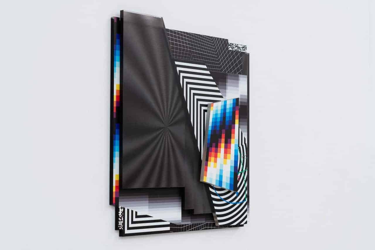 W3-Dimensiona