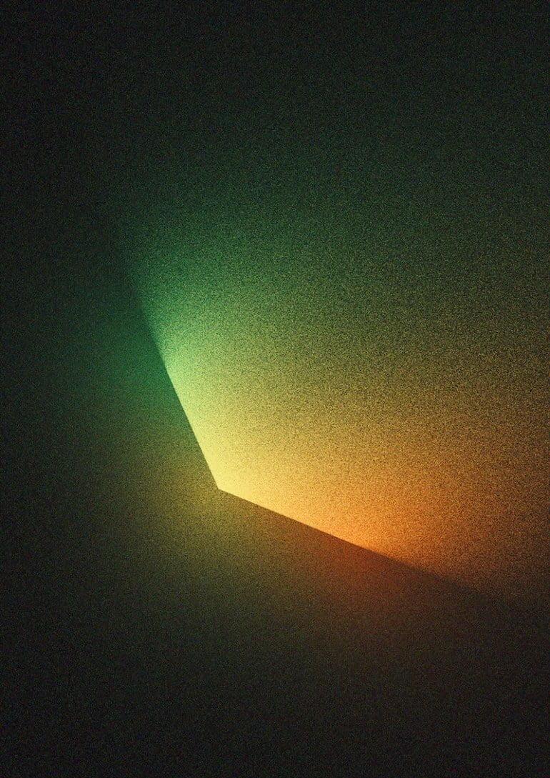 licht en kleur