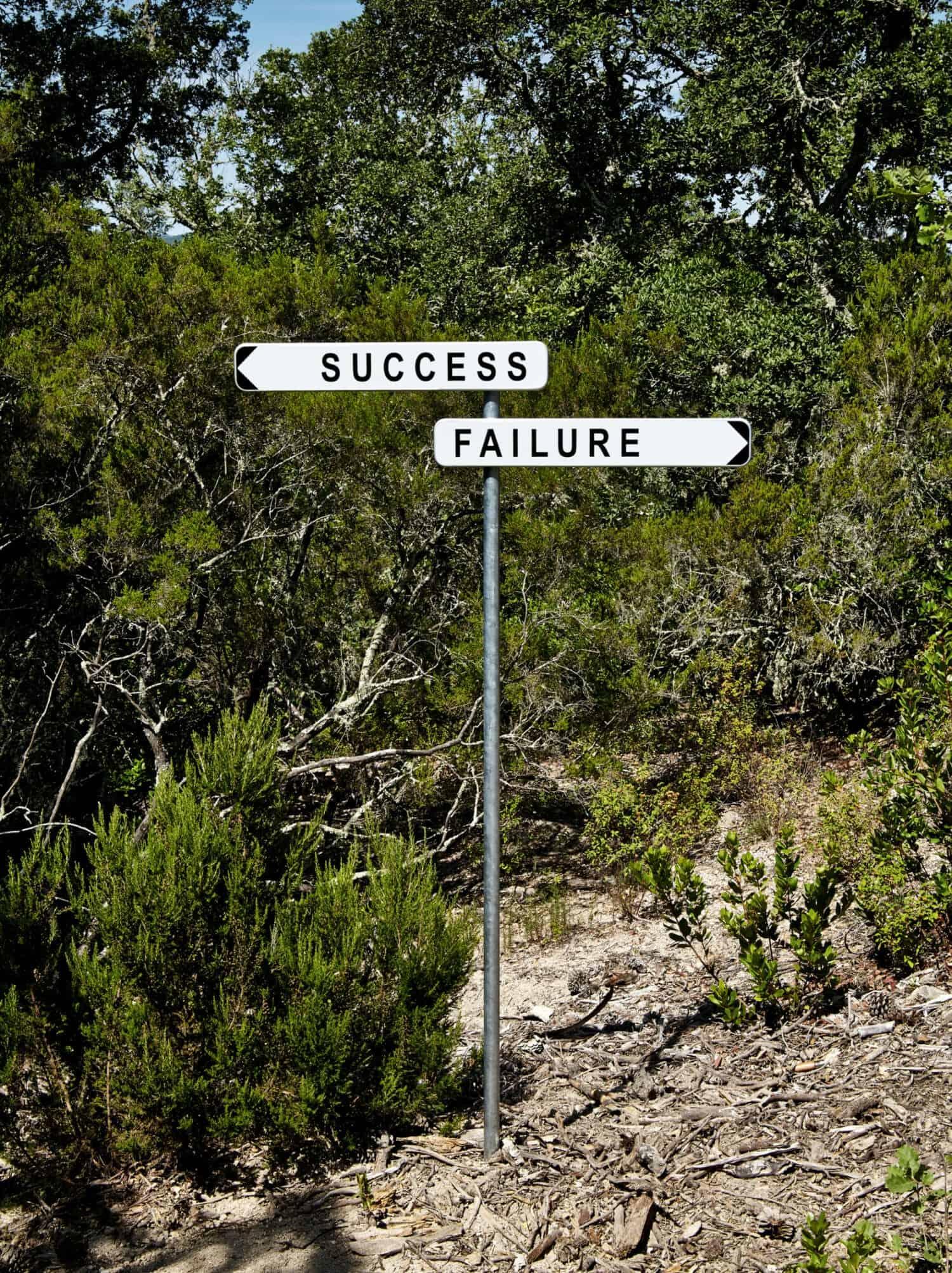 Gianni Motti, Success Failure, 2014, Domaine du Muy, 83 chemin des Leonards, 83490 Le Muy, France. Courtesy Ardeis Genève et Domaine du Muy. © Gianni Motti. Photo: JC Lett