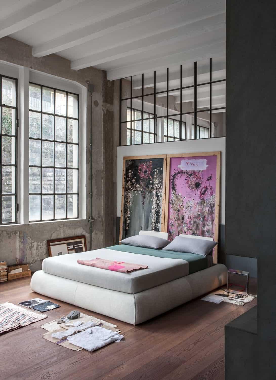 Huur deze prachtige woning via Airbn