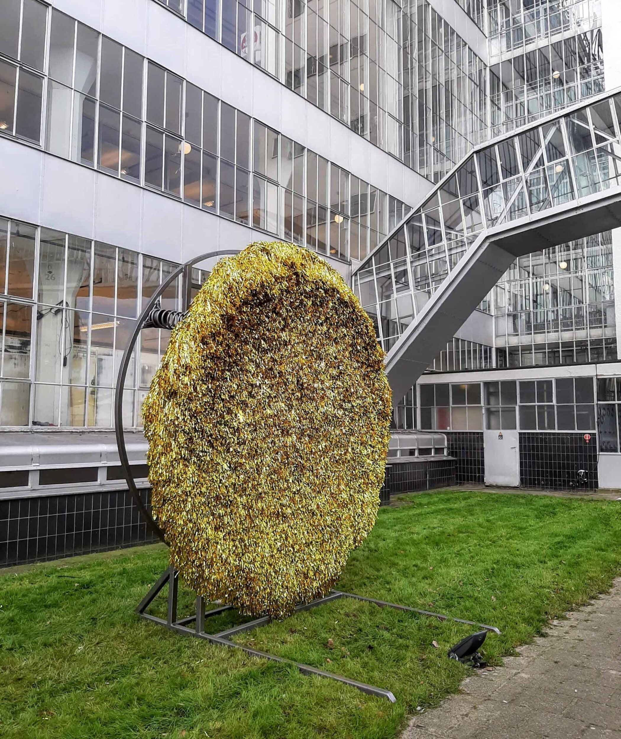 Art Rotterdam - Nest galerie