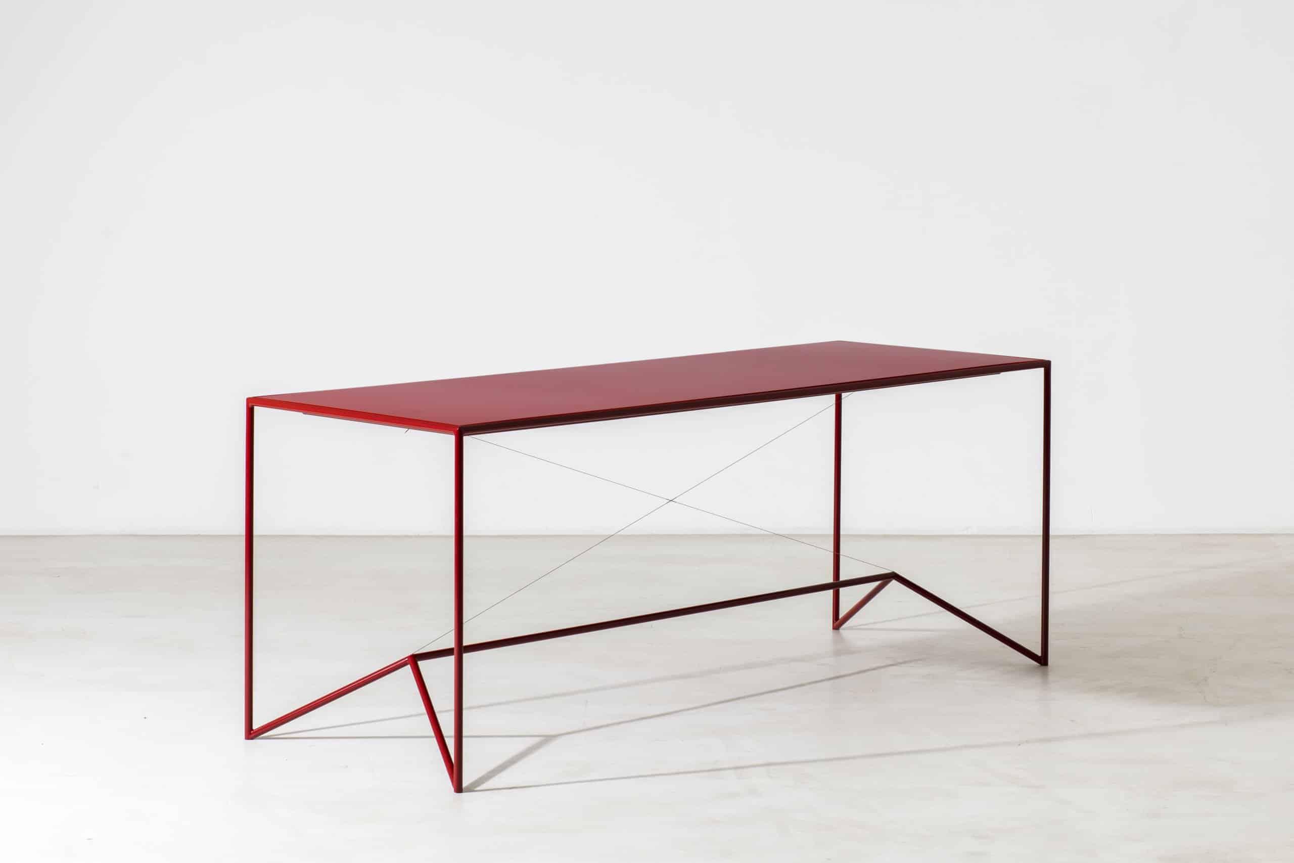 tafel van Maria Scarpulla