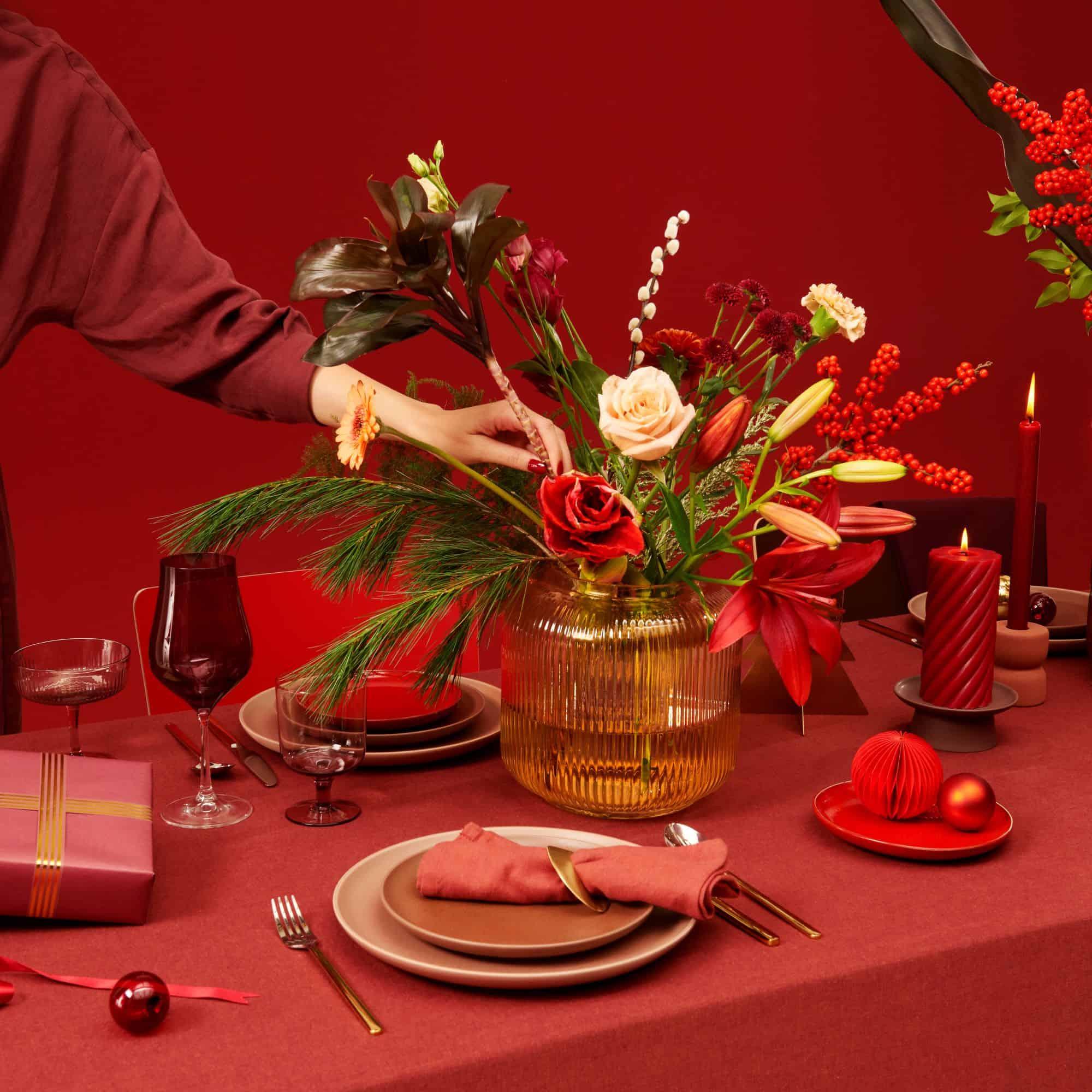 bloomon feestcollectie