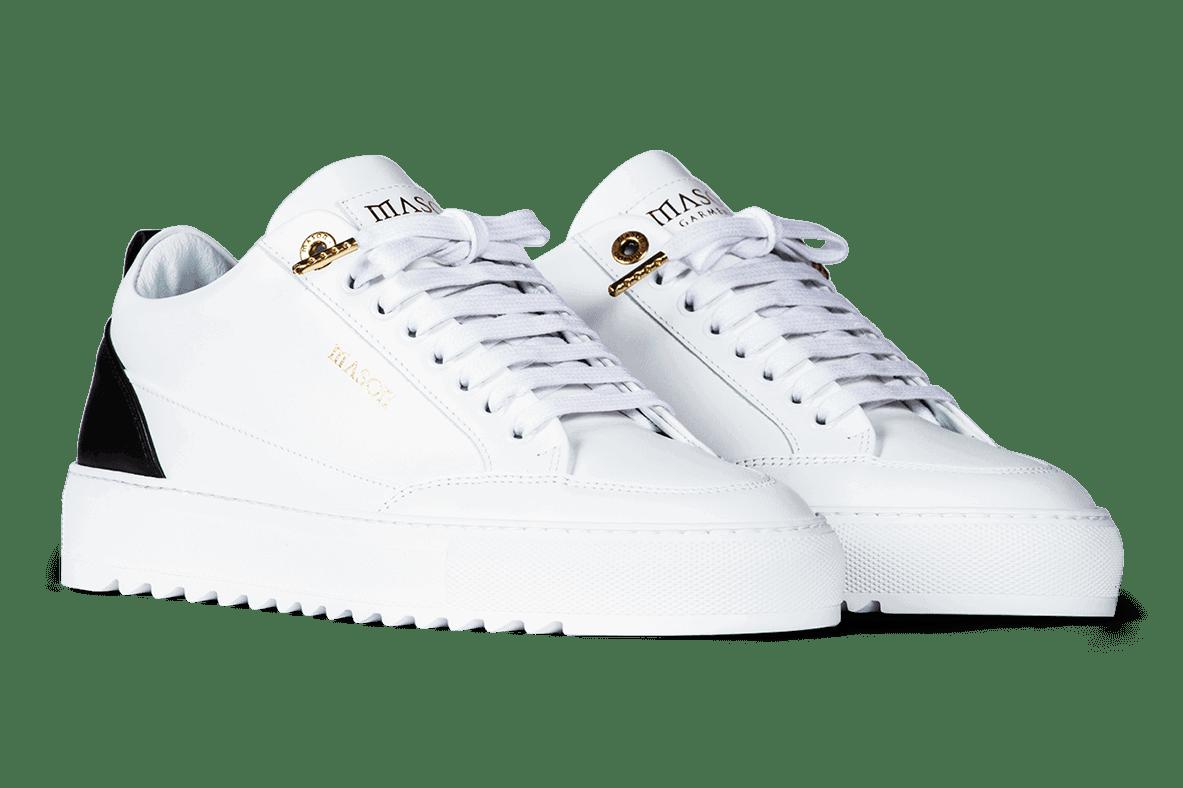luxe sneaker