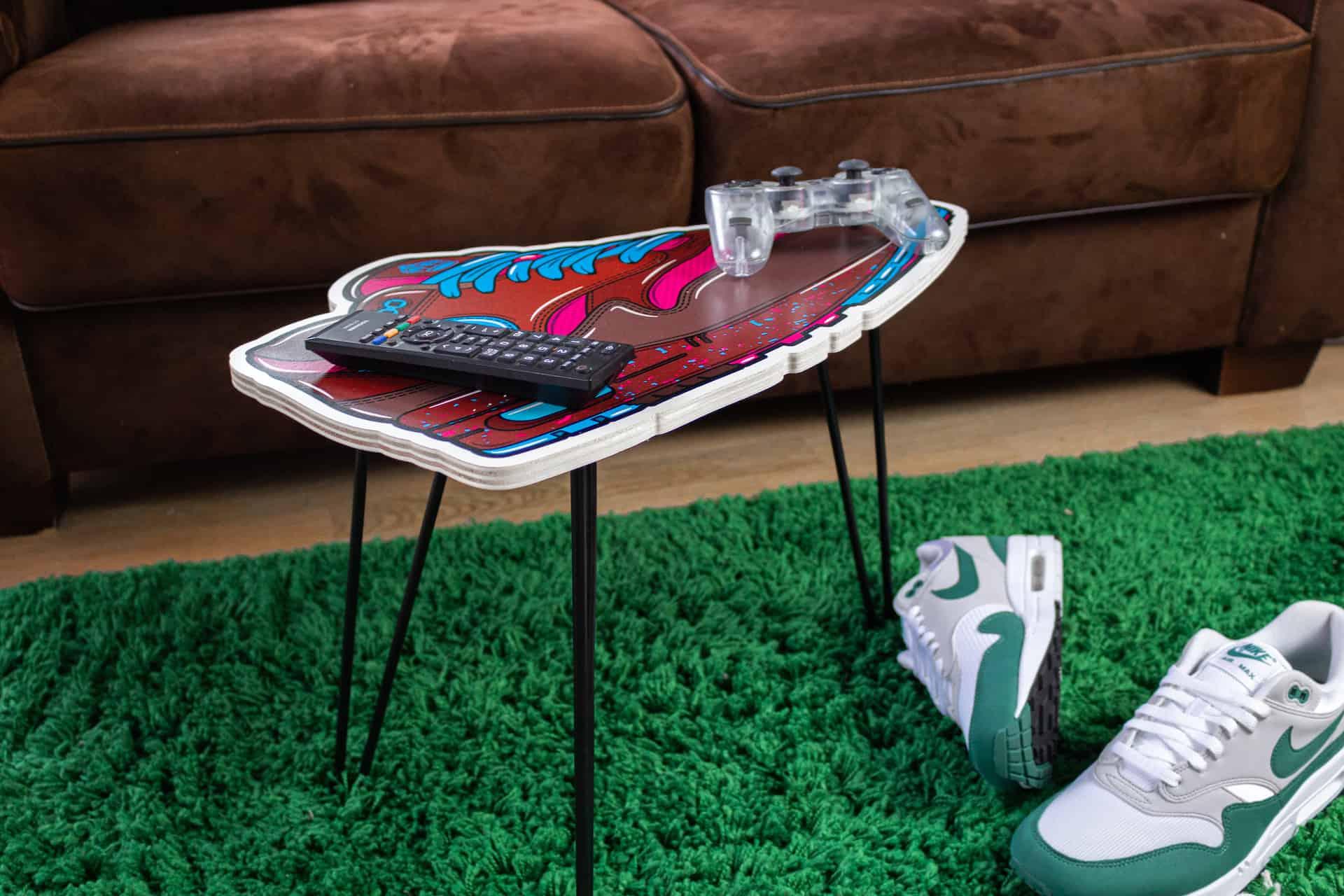 Hyprints Air Table 1