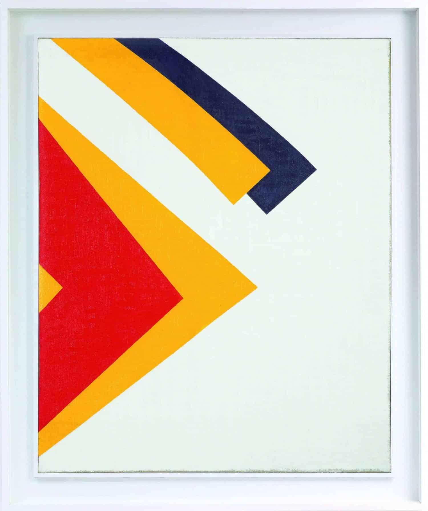 Keith Coventry - Reflex Gallery Amsterdam
