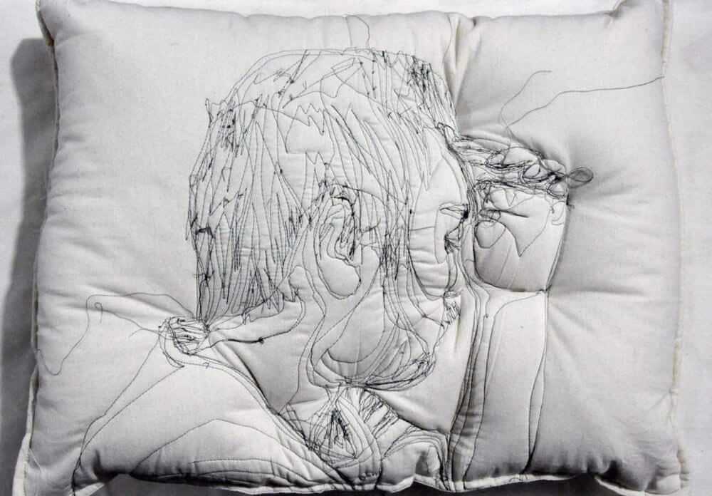 lekker slapen