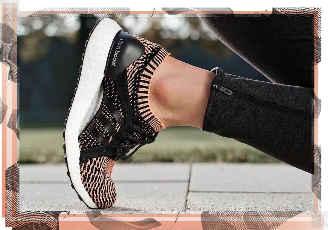 hardloopschoen voor vrouwen