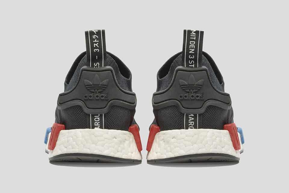 de nieuwste sneaker van adidas