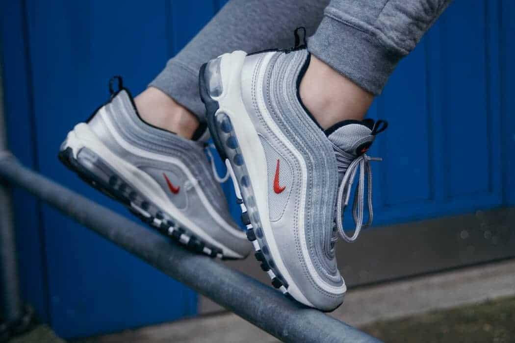 sneakersnstuff x Nike Air Max