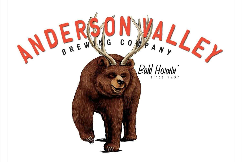 bear + dear = beer