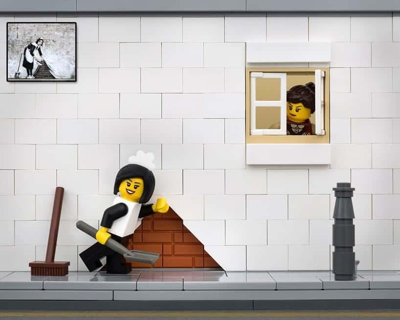 bricksy door jeff friesen