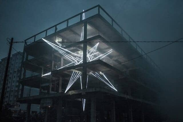 ster van Jun Hao Ong