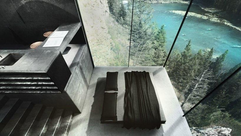 Maralah van LAAV architects