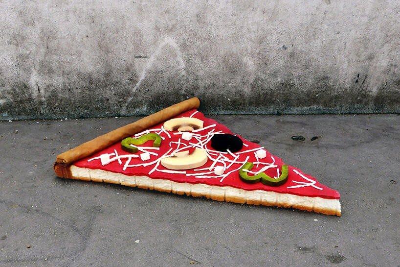 smakelijk matras