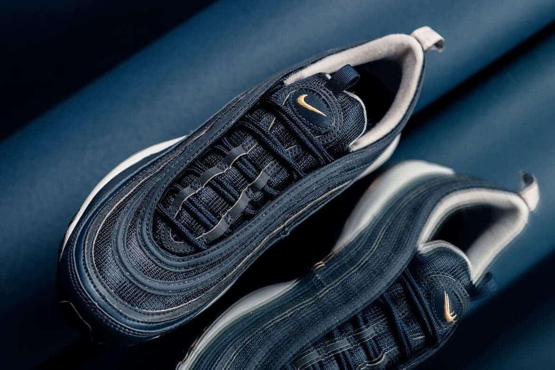 Nike AM97